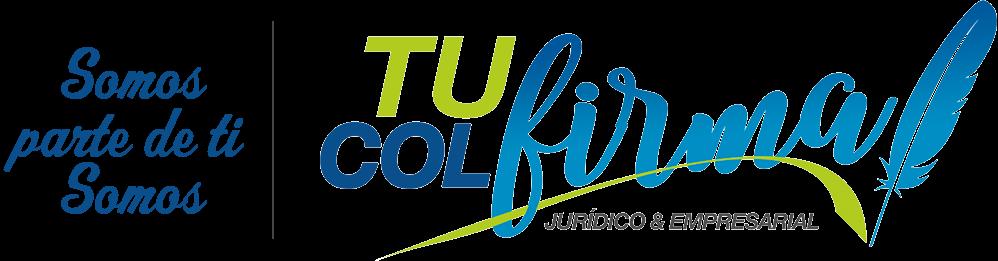 TuColfirma.com